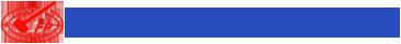 亚博在线娱乐官网app_亚博体育app彩票_亚博体育彩票app